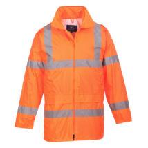 H440 - Jól láthatósági esődzseki - Narancs