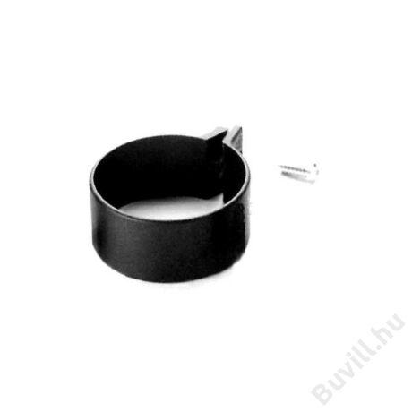 660.M0F0.00.50 Gyűrű csavarral 50mm 10001508965