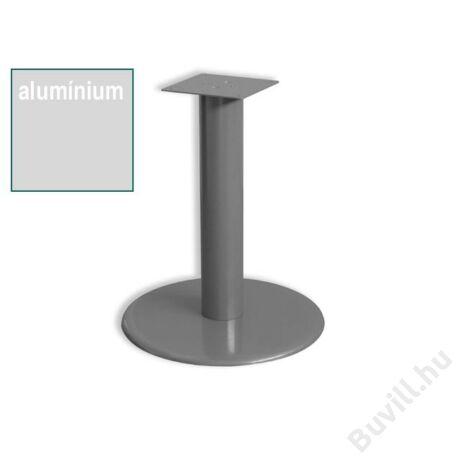 MFMT02.FH Bisztró asztalláb Alumínium10001521010 - 00001521010