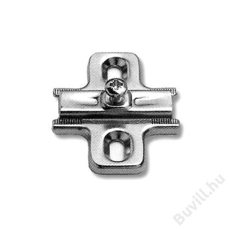 B2V3H39 Pántalátét 3mm10002708600 - 00002708600