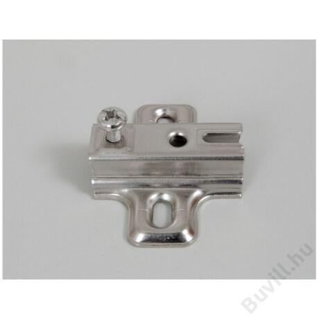 FDS-P A0 Pántalátét H0mm 10002881190