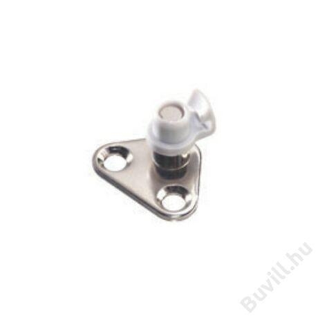 373.66.682 Duo - Duo Forte keskeny alumínium keret rögzítő10003330023 - 00003330023