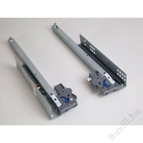 FDS-RCSAR Rejtett fiókcsúszó részleges 350mm 10006630810