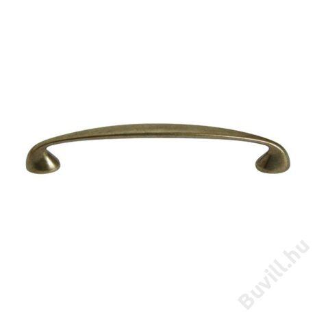 2129-112 ZN10 Antikolt bronz 10007306630
