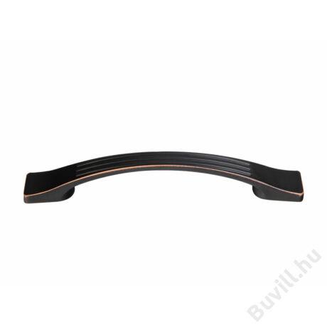 E077-128 Koptatott bronz10007652500 - 00007652500