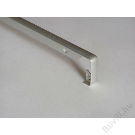 Hossztoldó Alumínium 10013301520