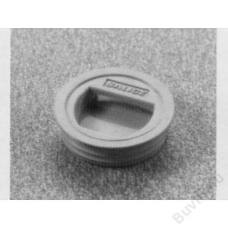 DP29SNG Adapter Szürke10013700530 - 00013700530