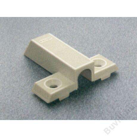 DP80SNB Szimpla adapter Beige10013700542 - 00013700542