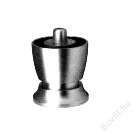 0719-54 H44mm Alumínium 10014103006