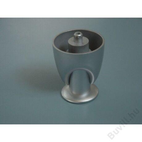 0763 H70mm Alumínium10014103403 - 00014103403