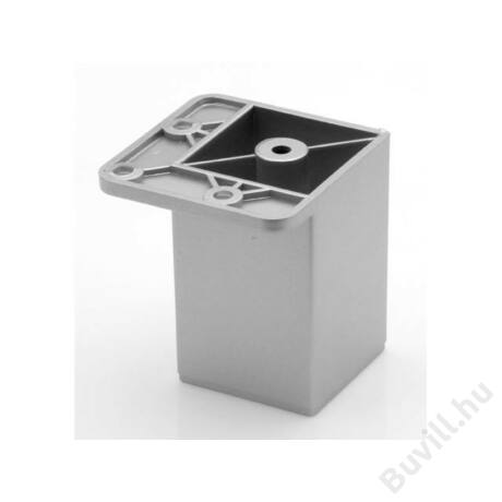 8110 H70mm Alumínium10014103711 - 00014103711