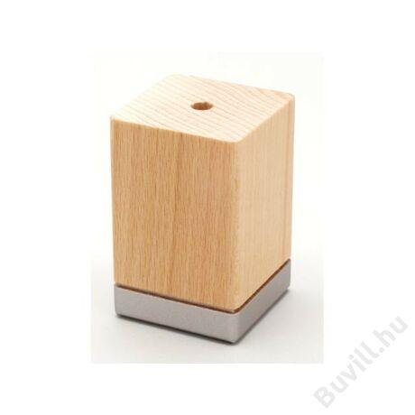 3592-70 H70 mm Bükk-Alumínium10014105031 - 00014105031