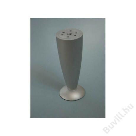 ART 16 H120mm Matt alumínium10014106000 - 00014106000