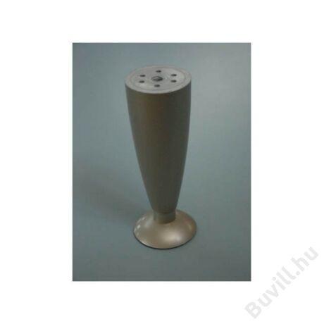 ART 16 H120mm Matt Nikkel10014106003 - 00014106003