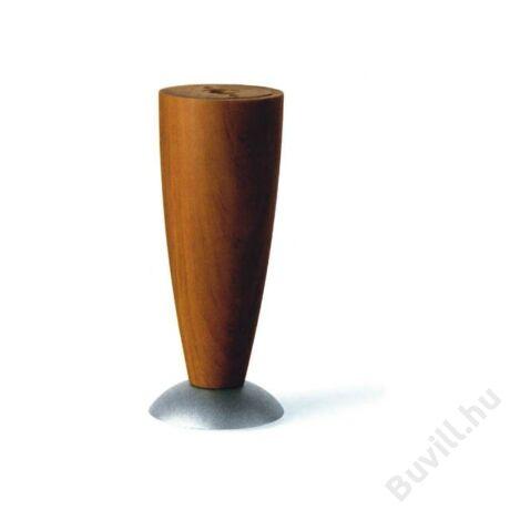 ART 16 H120mm Cseresznye10014106012 - 00014106012
