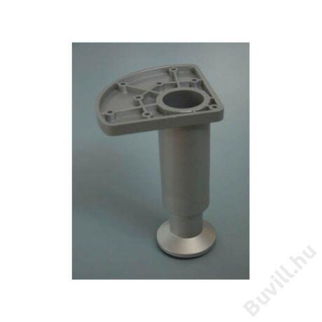 ART 76 H115mm Matt alumínium 10014106300