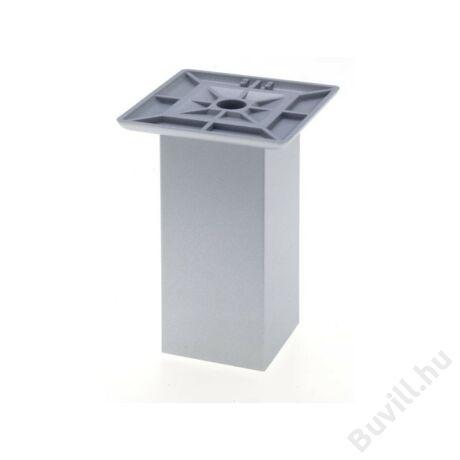 ART 707/R H110 mm Alumínium 10014106320