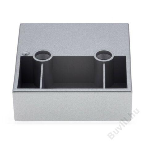 ART 724 H20mm Alumínium10014106330 - 00014106330