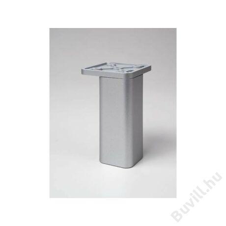 ART727/R H100mm Alumínium10014106350 - 00014106350